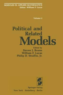 Modules in Applied Mathematics: Volume 2 (Hardback)