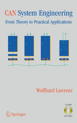 Can System Engineering: From Theory to Practical Applications