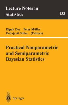 Stochastic Processes and Orthogonal Polynomials - Lecture Notes in Statistics 146 (Paperback)