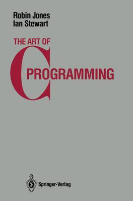 The Art of C Programming (Paperback)