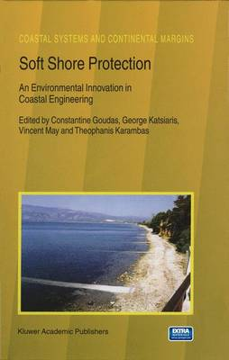 Endocrine Function and Aging: Conference : Papers (Hardback)