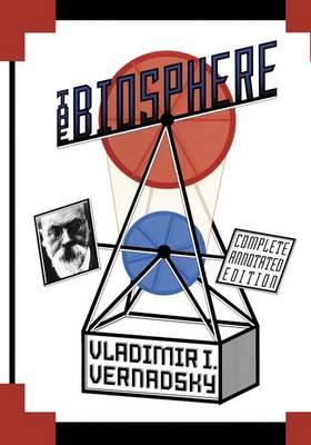 The Biosphere (Hardback)