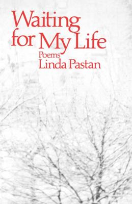 Waiting for My Life: Poems (Paperback)