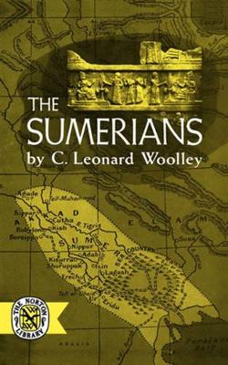 The Sumerians (Paperback)