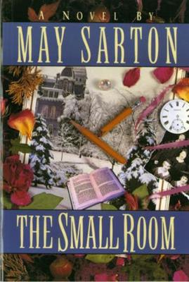 The Small Room (Paperback)
