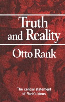 Truth and Reality (Paperback)