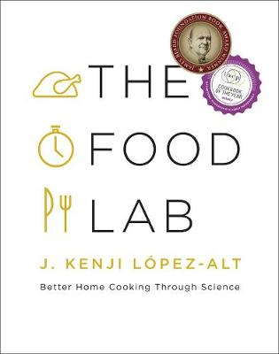 food lab better home cooking through science pdf