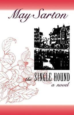 The Single Hound (Paperback)
