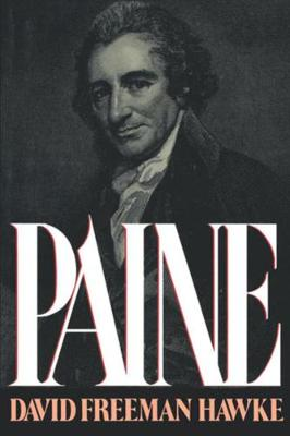 Paine (Paperback)