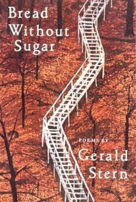 Bread Without Sugar: Poems (Paperback)