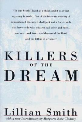 Killers of the Dream (Paperback)