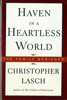 Haven in a Heartless World (Paperback)