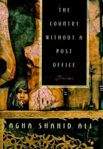 The Country without a Post Office: Poems (Paperback)
