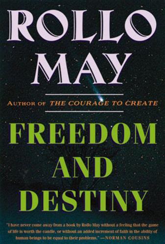 Freedom and Destiny (Paperback)