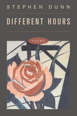 Different Hours: Poems (Paperback)