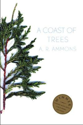 A Coast of Trees (Paperback)