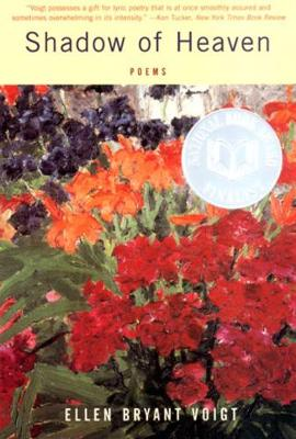Shadow of Heaven: Poems (Paperback)