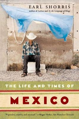 The Life and Times of Mexico (Paperback)