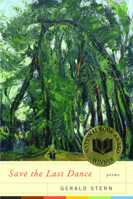 Save the Last Dance: Poems (Paperback)