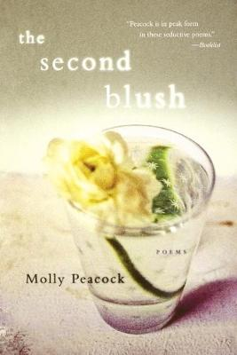 The Second Blush: Poems (Paperback)