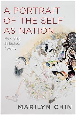 A Portrait of the Self as Nation: New and Selected Poems (Hardback)