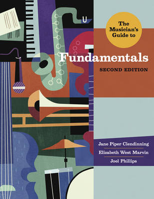 The Musician's Guide to Fundamentals (Paperback)