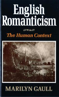 English Romanticism (Paperback)