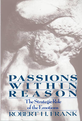 Passions Within Reasons (Paperback)