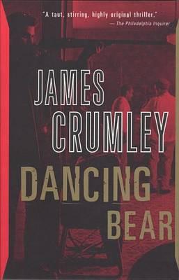 Dancing Bear (Paperback)