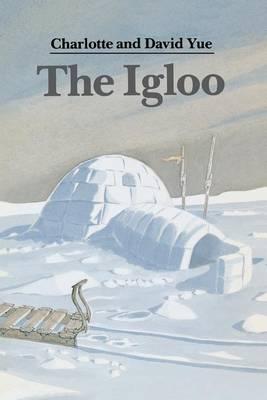 The Igloo (Paperback)