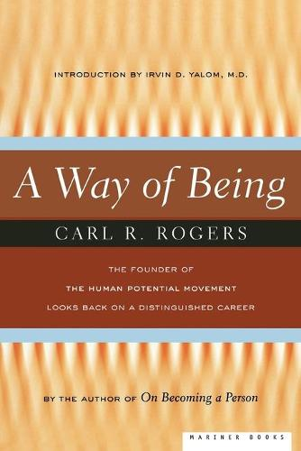 Way of Being (Paperback)