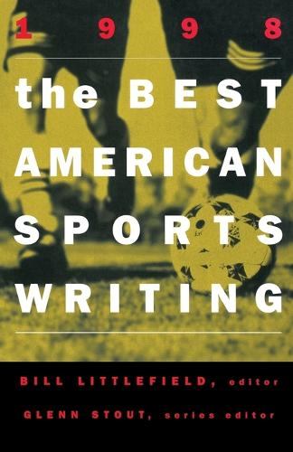 best american essays 1998 Find helpful customer reviews and review ratings for the best american essays 1998 at amazoncom read honest and unbiased product reviews from our users.