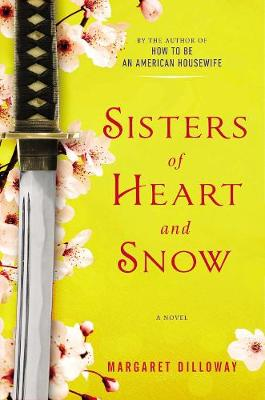 Sisters Of Heart And Snow (Hardback)