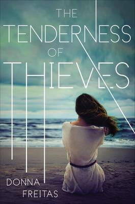The Tenderness Of Thieves, (Hardback)