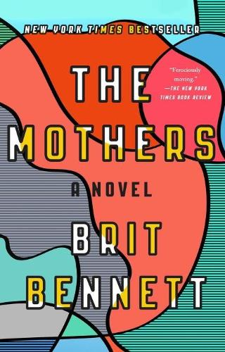 The Mothers (Paperback)
