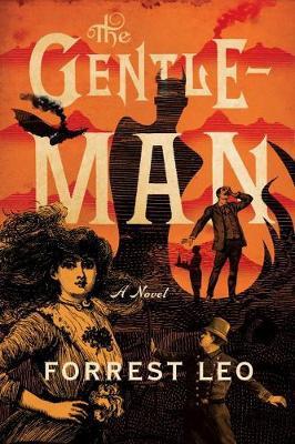 The Gentleman: A Novel (Hardback)