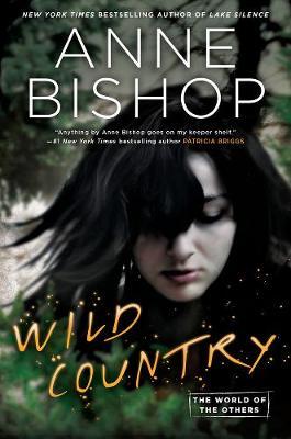 Wild Country (Hardback)