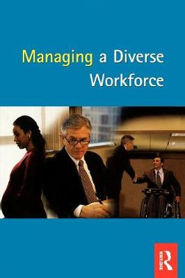 Tolley's Managing a Diverse Workforce (Paperback)
