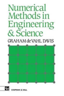 Numerical Methods in Engineering & Science (Paperback)