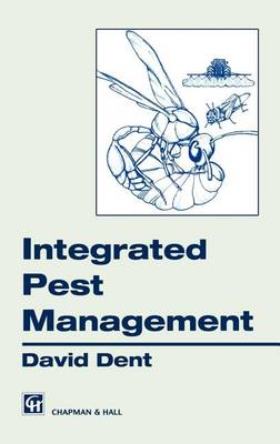 Integrated Pest Management (Hardback)