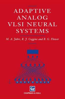 Adaptive Analog VLSI Neural Systems (Paperback)