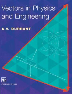 Vectors in Physics and Engineering (Paperback)
