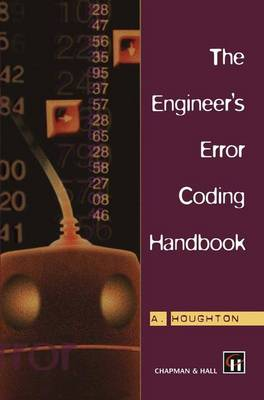 The Engineer's Error Coding Handbook (Paperback)