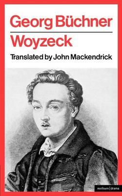 """Woyzeck"" - Modern Plays (Paperback)"