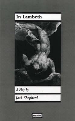 """In Lambeth"" - Modern Plays (Paperback)"