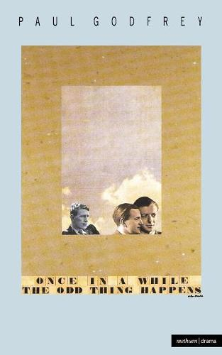 """Once in a While"" - Modern Plays (Paperback)"