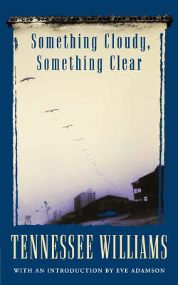 """""""Something Cloudy, Something Clear"""" - Modern Plays (Paperback)"""
