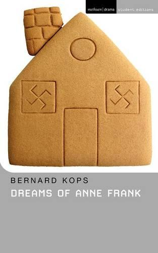 The Dreams of Anne Frank - Student Editions (Paperback)