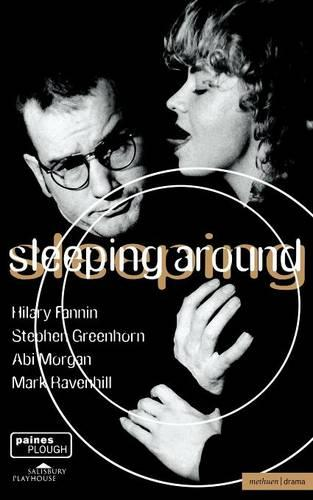"""Sleeping Around"" - Modern Plays (Paperback)"