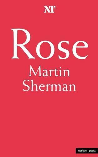 Rose - Modern Plays (Paperback)